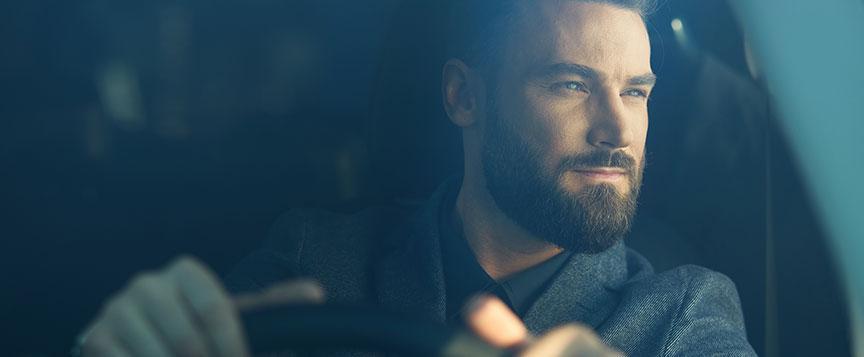 Marin County Drivers License Reinstatement Lawyer| San
