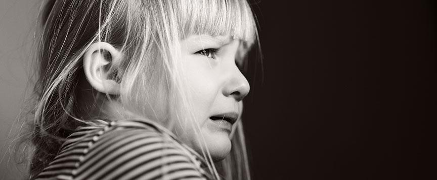 Sonoma child endangerment dui lawyer